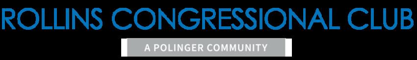 Rollins Congressional Club: A Polinger Community